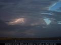 20070228mb13_lightning_bolts_ballina_nsw