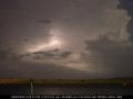 20070228mb20_lightning_bolts_ballina_nsw