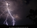 20070304jd34_lightning_bolts_merriwa_nsw