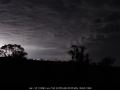20070304jd44_lightning_bolts_merriwa_nsw