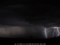 20070304jd52_lightning_bolts_merriwa_nsw