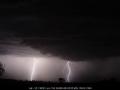 20070304jd53_lightning_bolts_merriwa_nsw