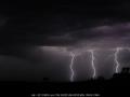 20070304jd54_lightning_bolts_merriwa_nsw