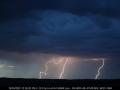 20070518jd120_lightning_bolts_pine_haven_wyoming_usa