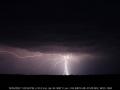 20070518jd128_lightning_bolts_pine_haven_wyoming_usa