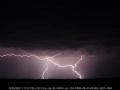 20070518jd132_lightning_bolts_pine_haven_wyoming_usa