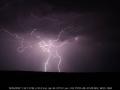 20070518jd145_lightning_bolts_pine_haven_wyoming_usa