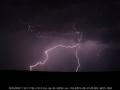 20070518jd146_lightning_bolts_pine_haven_wyoming_usa