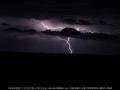 20070519jd43_lightning_bolts_near_forsyth_montana_usa