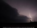 20070522jd153_lightning_bolts_w_of_russell_kansas_usa