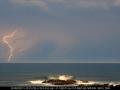 20070914mb31_lightning_bolts_lake_cathie_nsw