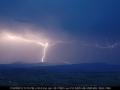 20071007mb28_lightning_bolts_mcleans_ridges_nsw