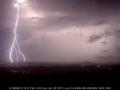 20071008mb37_lightning_bolts_mcleans_ridges_nsw