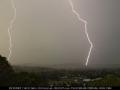 20071028mb25_lightning_bolts_kyogle_nsw