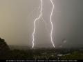 20071028mb26_lightning_bolts_kyogle_nsw