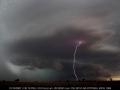 20071031jd37_lightning_bolts_near_north_star_nsw