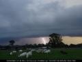 20080324jd22_lightning_bolts_schofields_nsw
