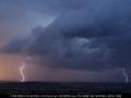 20080517mb25_lightning_bolts_mcleans_ridges_nsw