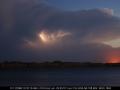 20080912mb08_lightning_bolts_ballina_nsw