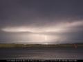 20080912mb40_lightning_bolts_ballina_nsw