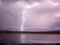 20080912mb49_lightning_bolts_ballina_nsw