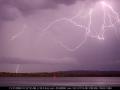 20080912mb53_lightning_bolts_ballina_nsw