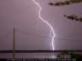 20080912mb58_lightning_bolts_ballina_nsw