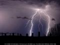 20080921mb77_lightning_bolts_tregeagle_nsw
