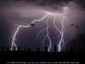 20080921mb78_lightning_bolts_tregeagle_nsw