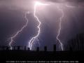 20080921mb82_lightning_bolts_tregeagle_nsw