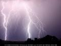 20080921mb92_lightning_bolts_tregeagle_nsw