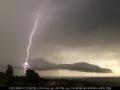 20081203mb42_lightning_bolts_mcleans_ridges_nsw