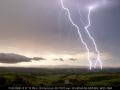 20081203mb45_lightning_bolts_mcleans_ridges_nsw