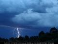 20081206mb12_lightning_bolts_mcleans_ridges_nsw
