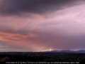 20081229mb27_lightning_bolts_mcleans_ridges_nsw