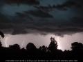 20090101mb36_lightning_bolts_mcleans_ridges_nsw