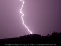 20090101mb49_lightning_bolts_mcleans_ridges_nsw