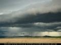 20090124mb73_lightning_bolts_near_killarney_qld