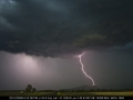 20091222jd87_lightning_bolts_tambar_springs_nsw