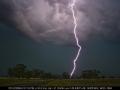 20091222jd89_lightning_bolts_tambar_springs_nsw