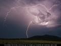 20091222jd94_lightning_bolts_tambar_springs_nsw