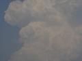 20070518jd043_overshooting_top_sundance_wyoming_usa