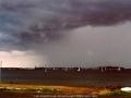 19900701mb02_thunderstorm_base_belmont_nsw