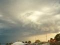 19911025jd03_thunderstorm_base_schofields_nsw