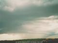 19930124jd05_thunderstorm_base_schofields_nsw