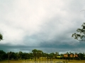 19931025jd02_thunderstorm_base_wyee_nsw