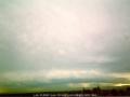 19931119jd01_thunderstorm_base_riverstone_nsw