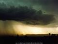 19931119mb07_thunderstorm_base_riverstone_nsw
