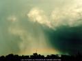 19940117mb05_thunderstorm_base_oakhurst_nsw