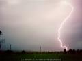 19951210jd07_thunderstorm_base_brankxton_nsw